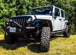 JeepWranglerOutpost.com-jeep-fun-c-74