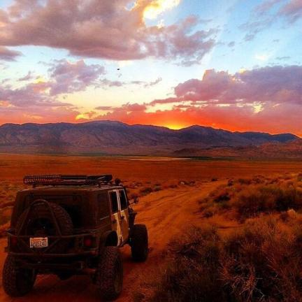 jeep-wrangler-outpost-11-@smartass625