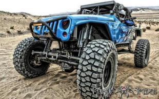 jeep-wrangler-outpost-12