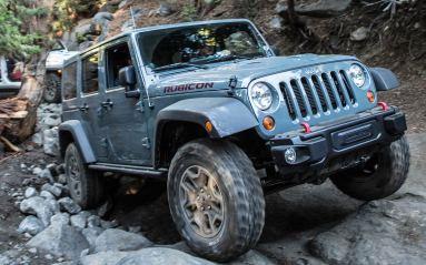 jeep-wrangler-outpost-2013-jeep-wrangler-jku-rubicon-unlimited