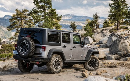 jeep-wrangler-outpost-2013-jeep-wrangler-rubicon-unlimited