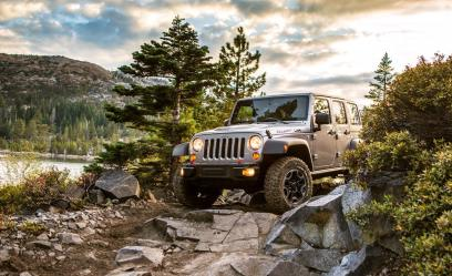 jeep-wrangler-outpost-2013-jeep-wrangler-unlimited-rubicon-10th-anniversary-edition