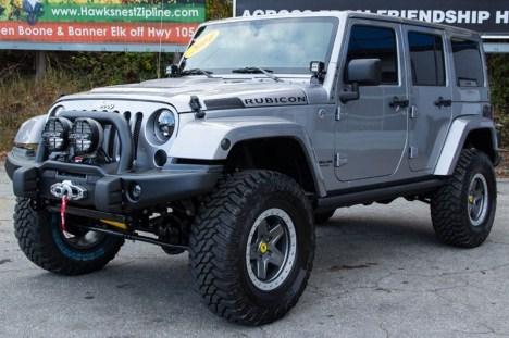 jeep-wrangler-outpost-2014-custom-jeep-wrangler