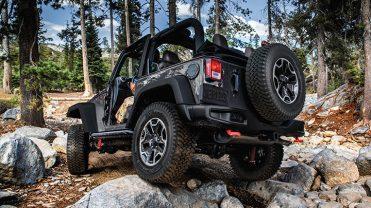 jeep-wrangler-outpost-2014-wrangler-rubicon-x-edition