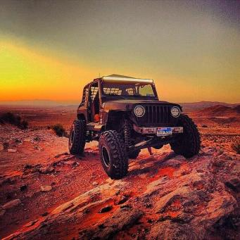 jeep-wrangler-outpost-7