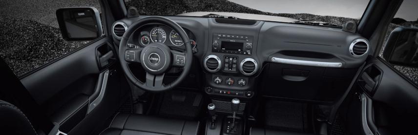 jeep-wrangler-outpost-Jeep-Wrangler-Interior-1