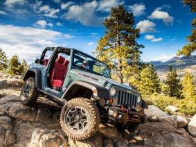 jeep-wrangler-outpost-Jeep-Wrangler_Rubicon_10th_Anniversary_2013_1600x1200_wallpaper_01
