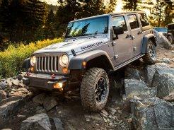 jeep-wrangler-outpost-Jeep-Wrangler_Rubicon_10th_Anniversary_2013_1600x1200_wallpaper_07
