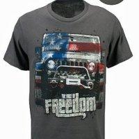 Favorite Jeep Shirts