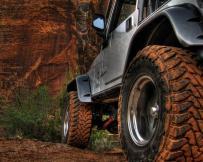 JeepWranglerOutpost.com-jeep-fun-e (100)