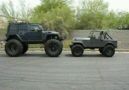JeepWranglerOutpost.com-jeep-fun-e (102)