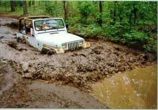 JeepWranglerOutpost.com-jeep-fun-e (113)