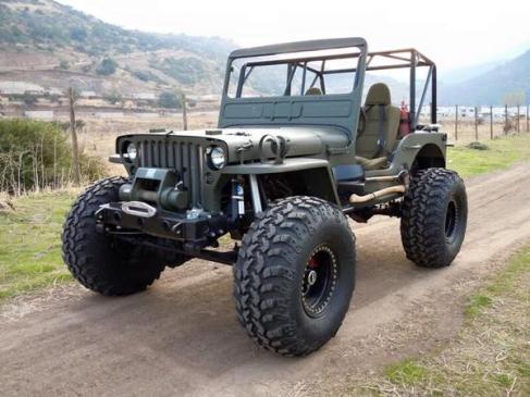JeepWranglerOutpost.com-jeep-fun-e (12)