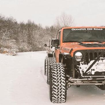 JeepWranglerOutpost.com-jeep-fun-e (13)