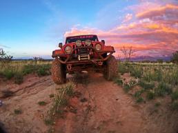 JeepWranglerOutpost.com-jeep-fun-e (17)