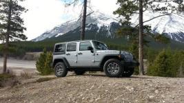JeepWranglerOutpost.com-jeep-fun-e (27)