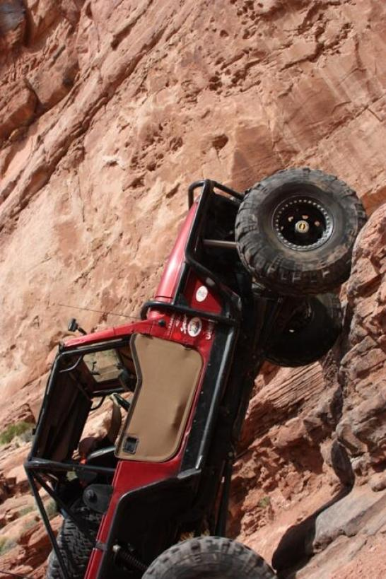 JeepWranglerOutpost.com-jeep-fun-e (29)