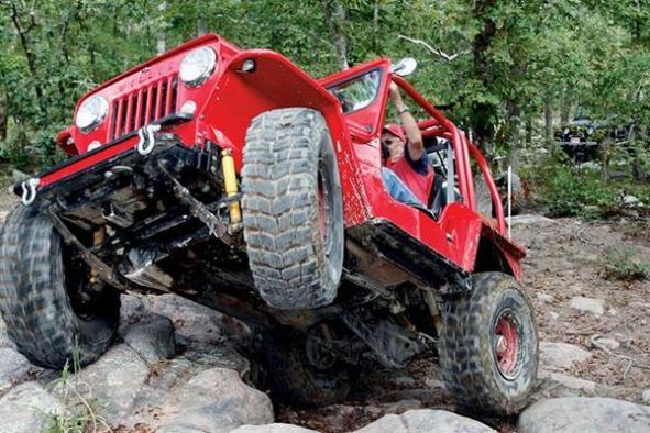 JeepWranglerOutpost.com-jeep-fun-e (39)