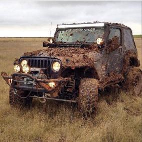 JeepWranglerOutpost.com-jeep-fun-e (42)