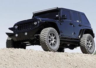 JeepWranglerOutpost.com-jeep-fun-e (45)
