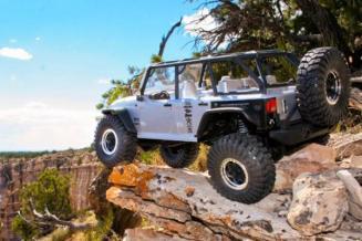 JeepWranglerOutpost.com-jeep-fun-e (46)