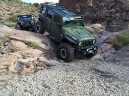 JeepWranglerOutpost.com-jeep-fun-e (54)