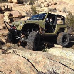 JeepWranglerOutpost.com-jeep-fun-e (55)