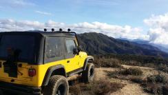 JeepWranglerOutpost.com-jeep-fun-e (56)