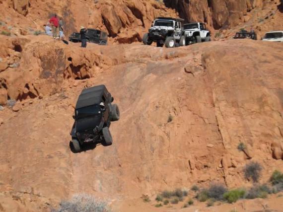 JeepWranglerOutpost.com-jeep-fun-e (6)