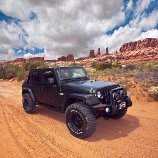 JeepWranglerOutpost.com-jeep-fun-e (63)