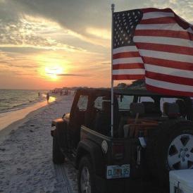 JeepWranglerOutpost.com-jeep-fun-e (69)