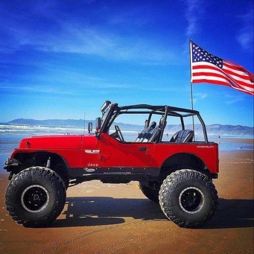 JeepWranglerOutpost.com-jeep-fun-e (74)