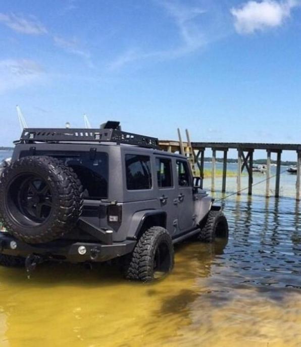 JeepWranglerOutpost.com-jeep-fun-e (78)