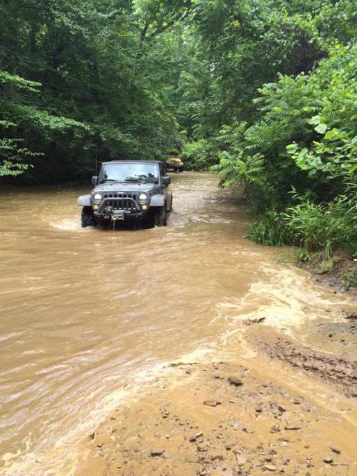 JeepWranglerOutpost.com-jeep-fun-e (79)
