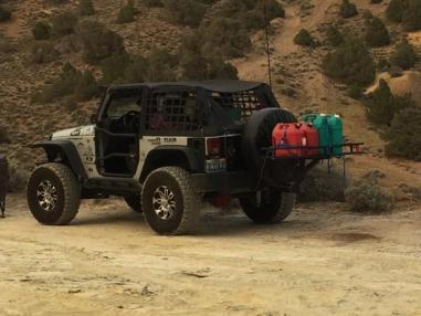 JeepWranglerOutpost.com-jeep-fun-e (9)