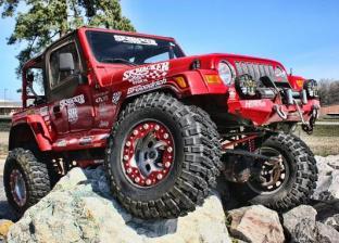 JeepWranglerOutpost.com-jeep-fun-e (91)