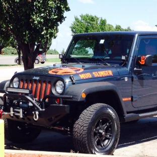 JeepWranglerOutpost.com-jeep-fun-e (92)