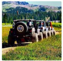 JeepWranglerOutpost.com-jeep-fun-e (98)