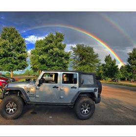 JeepWranglerOutpost.com-jeep-fun-f (11)