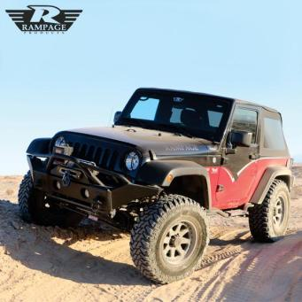 JeepWranglerOutpost.com-jeep-fun-f (14)
