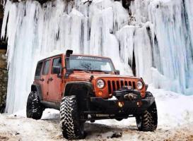 JeepWranglerOutpost.com-jeep-fun-f (22)