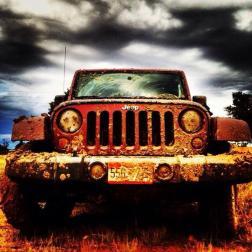 JeepWranglerOutpost.com-jeep-fun-f (23)