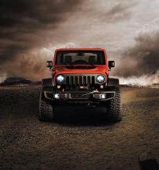 JeepWranglerOutpost.com-jeep-fun-f (25)