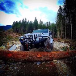 JeepWranglerOutpost.com-jeep-fun-f (28)
