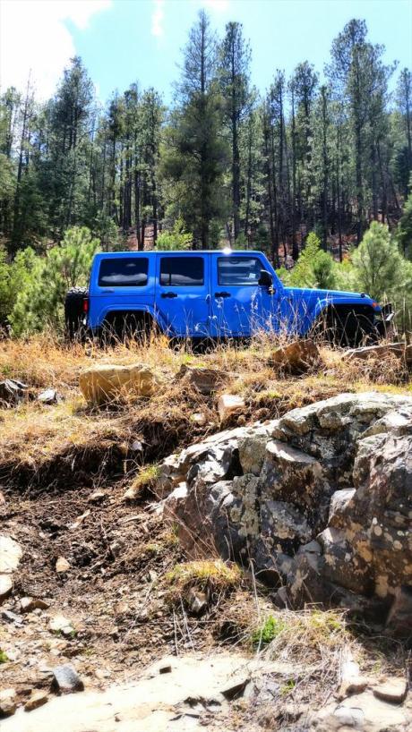 JeepWranglerOutpost.com-jeep-fun-f (30)