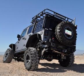 JeepWranglerOutpost.com-jeep-fun-f (4)