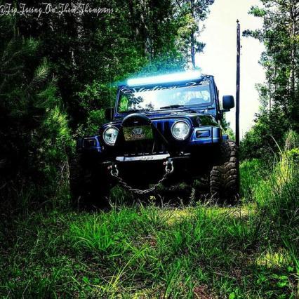 JeepWranglerOutpost.com-jeep-fun-f (44)