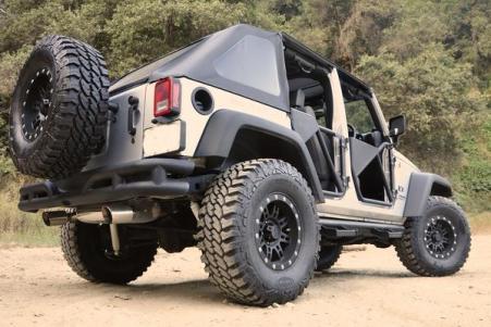 JeepWranglerOutpost.com-jeep-fun-f (46)