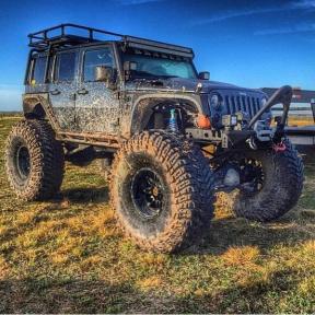 JeepWranglerOutpost.com-jeep-fun-f (51)