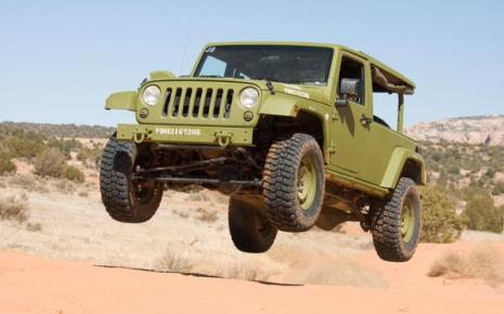 JeepWranglerOutpost.com-jeep-fun-f (57)